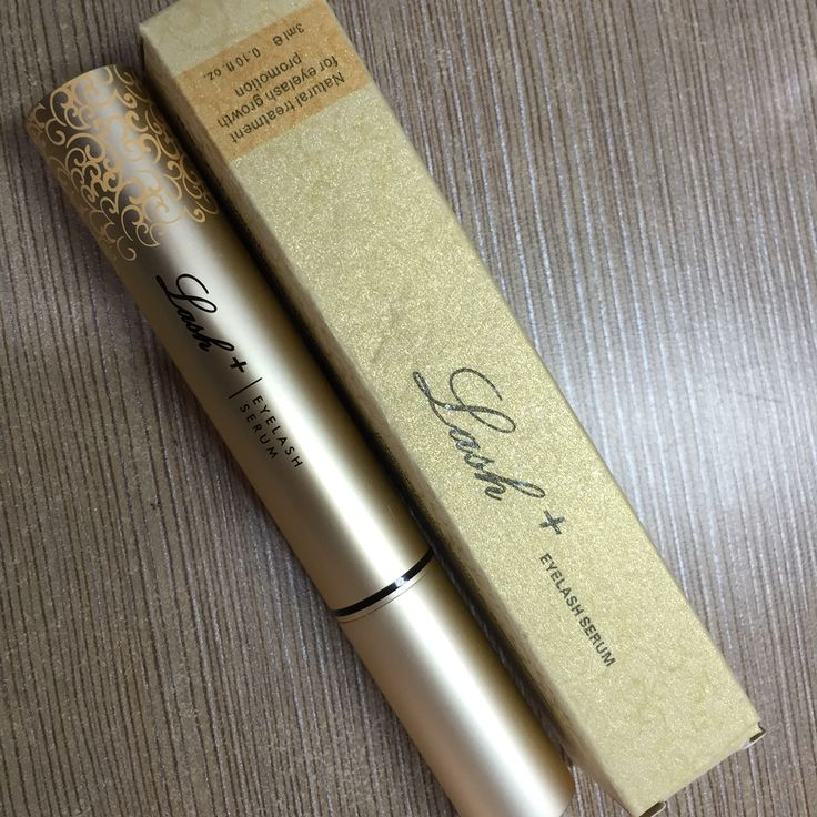 Luxury Golden tube and box for elegant people like you