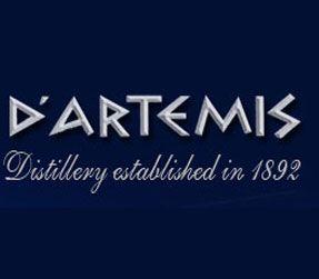 D' Artemis
