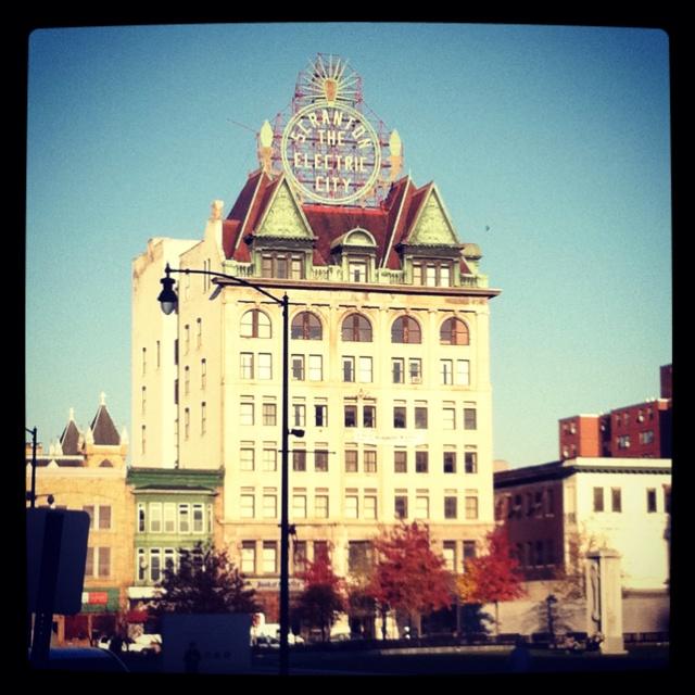Dunmore Pennsylvania: 10 Best Scranton, PA Images On Pinterest
