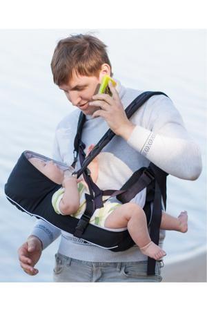 LacyWear Рюкзак-кенгуру SMK(11)-YAL  — 2890р. ------------------ Шесть основных положений и множество дополнительных возможностей: «Лежа» (для новорожденных) + положение полулежа. Высота расположения ребенка, наклон его тела, угол поворота взрослого настраиваются по желанию сумка-переноска «лицом к себе» «лицом от себя» два положения «за спиной» может использоваться как подвесная люлька «для кухни», а также как поддерживающий поводок. Если у Вас подвижный, любознательный малыш, и Вы хотите…