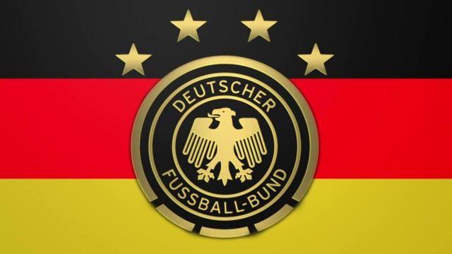 Deutscher Fußball...