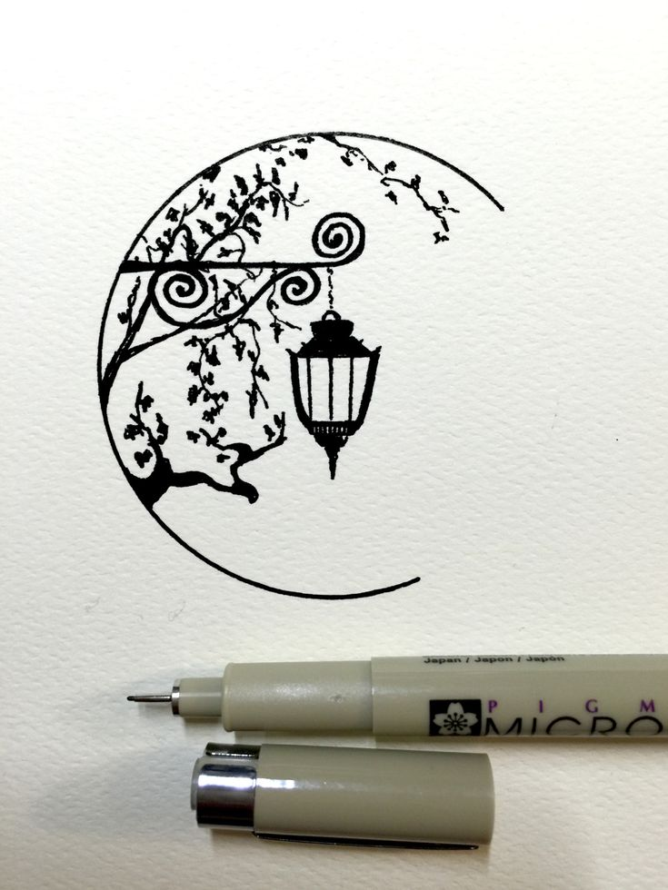 Best 25 tumblr drawings ideas on pinterest tumblr for Cool easy pen drawings