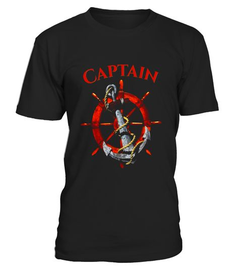 """# Nautical Boat Captain Sailing T-Shirt .  Special Offer, not available in shops      Comes in a variety of styles and colours      Buy yours now before it is too late!      Secured payment via Visa / Mastercard / Amex / PayPal      How to place an order            Choose the model from the drop-down menu      Click on """"Buy it now""""      Choose the size and the quantity      Add your delivery address and bank details      And that's it!      Tags: Ships Ahoy! Grab this nautical sailing…"""