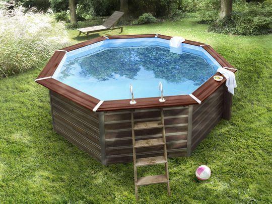 Les 25 meilleures id es concernant piscine hors sol beton for Piscine hors sol wood grain