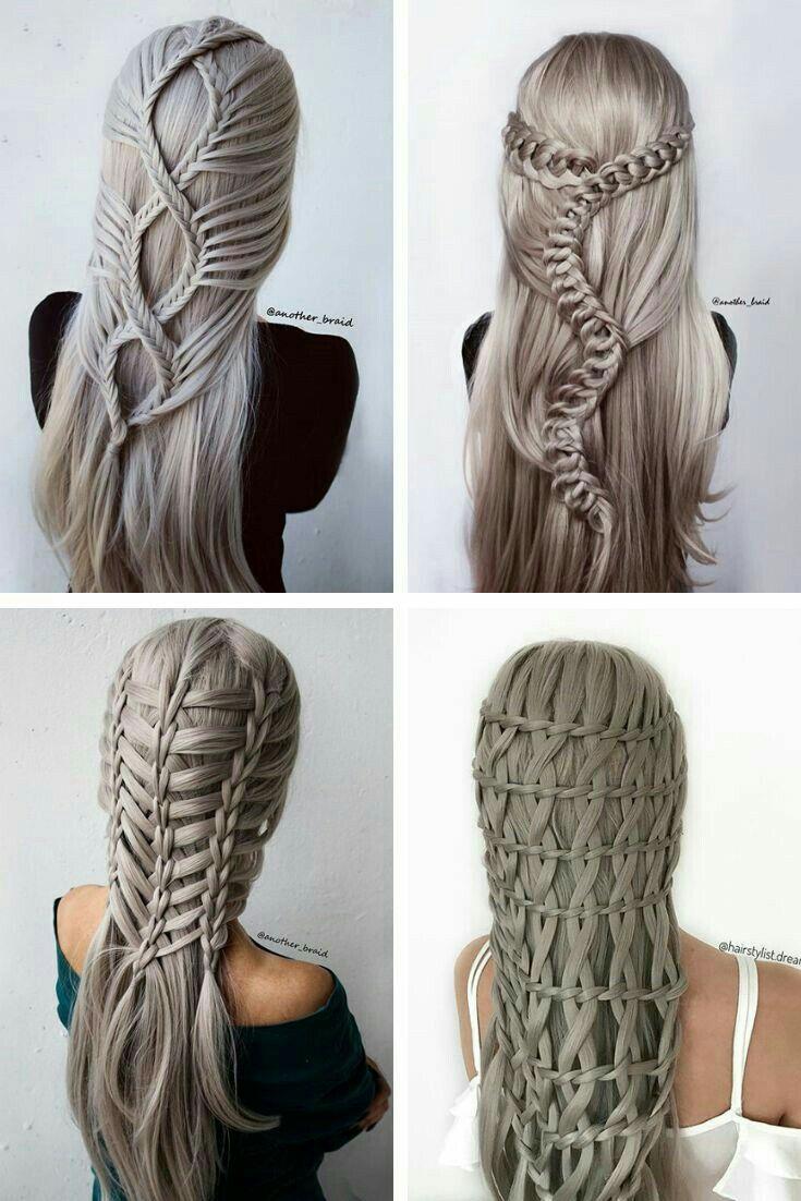 Pin On Beautiful Hair Style Photos Stylish Hair Photos