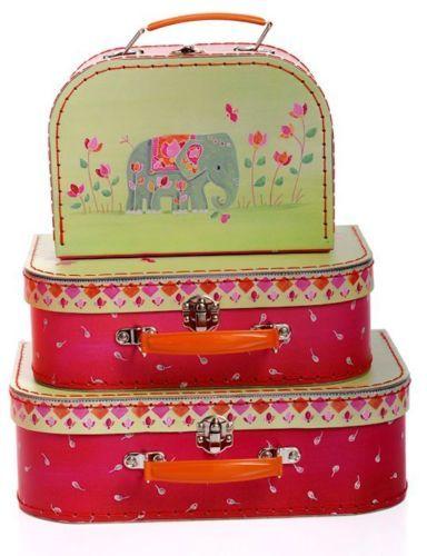 10 best Suitcase Markets images on Pinterest | Suitcase set, Kids ...