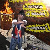 EN DOMINICANA by yelmovcv on SoundCloud la verdad