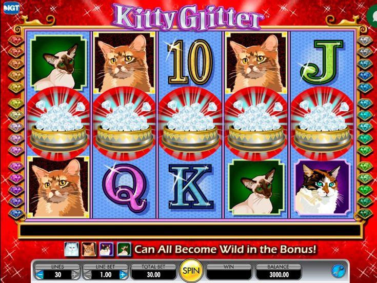 Casino Slots Igt
