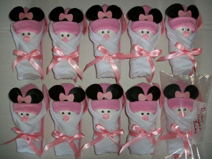 113 Best Minnie Mouse Baby Shower Theme Images On Pinterest | Minnie  Birthday, Minnie Mouse Party And Birthday Party Ideas