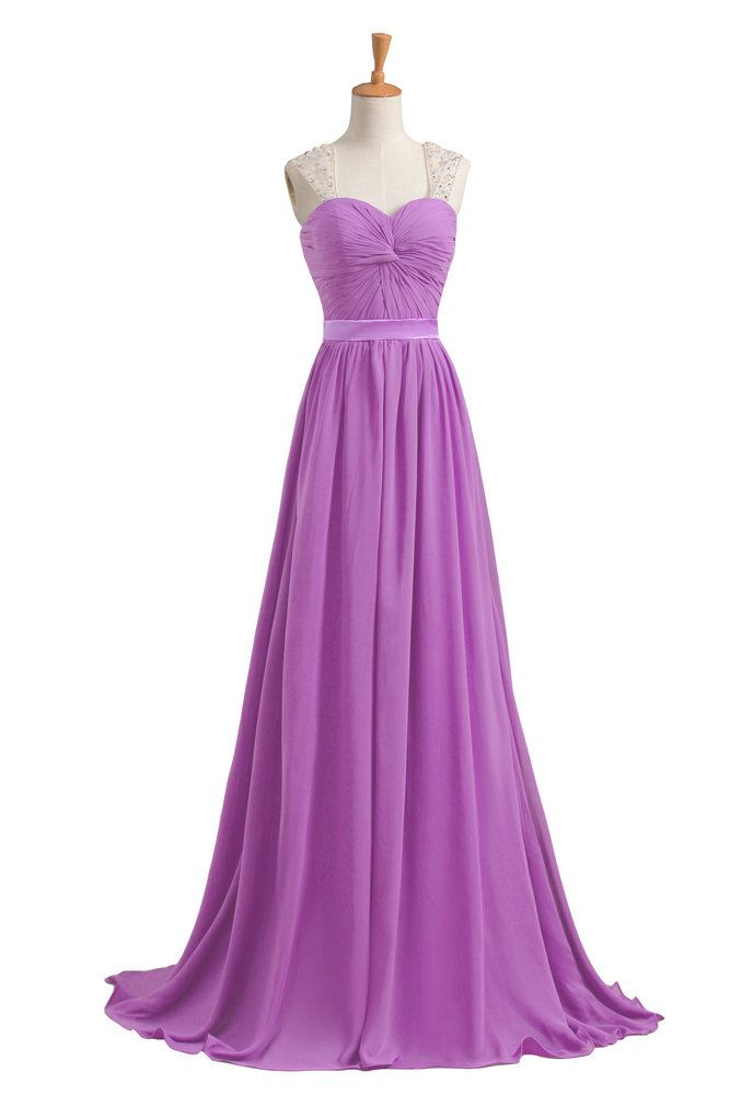 41 best Bridesmaid Dresses images on Pinterest