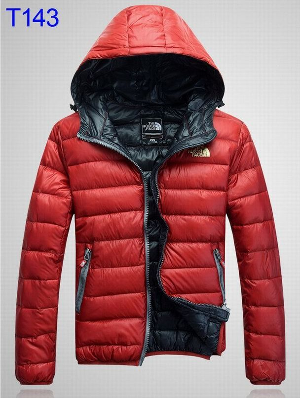Men's North Face Jackets - Men's North Face Jackets Women's North Face Jackets Kid's North Face Jackets North Face Pants