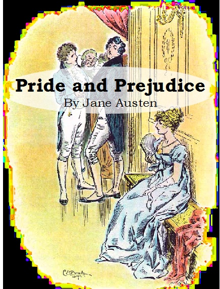 """essay on pride and prejudice about marriage Given my last article about disney princesses and living """"happily ever after,"""" i wanted to come back to reality, but still use literary and cinematic examples next to fairytales, jane austen books like pride and prejudice, sense and sensibility, and persuasion, appear to the masses as romantic novels where the female protagonist gets."""