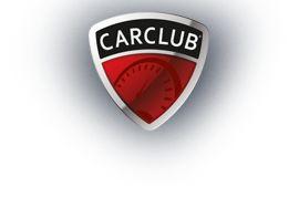 Carclub logo