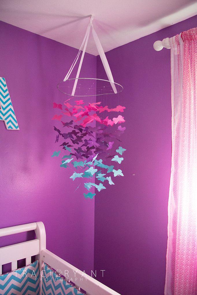 best 25+ purple teal nursery ideas on pinterest | girl nursery