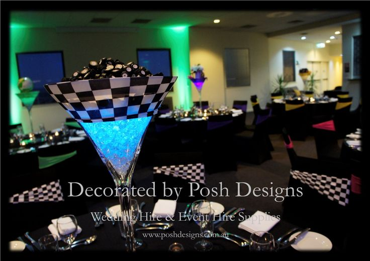 #corporate #racingthemedecorations #racingthemetablecentre at #poshdesignsweddings - #sydneyfunctions #southcoastfunctions #wollongongfunctions #canberrafunctions #southernhighlandfunctions #campbelltownfunctions #penrithfunctions #bathurstfunctions #illawarrafunctions All stock owned by Posh Designs Wedding & Event Supplies – lisa@poshdesigns.com.au or visit www.poshdesigns.com.au or www.facebook.com/.poshdesigns.com.au #decorations #Corporate #event decoration #Fundraising event decoration