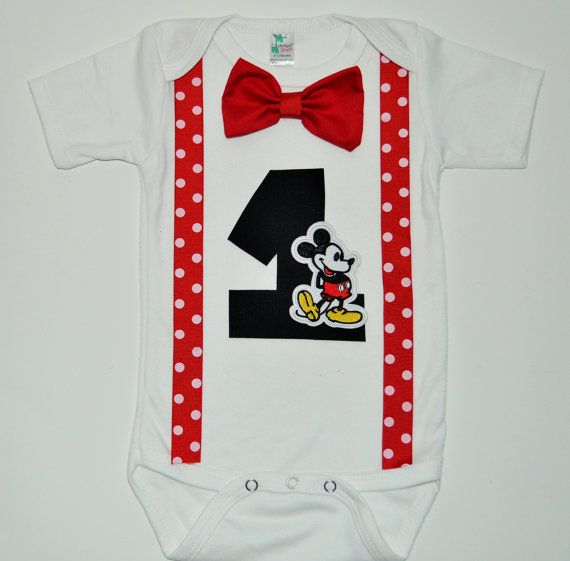 Mickey Birthday onesie, mickey birthday shirt, mickey cake smash,mickey Birthday outfit, boy birthday shirt,mickey smash cake.