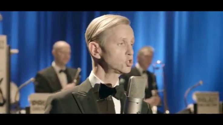 Max Raabe & das Palast Orchester 'Eine Nacht in Berlin' HEUTE, So. (3. Mai 2015), 9:55 Uhr, ORF 2: http://tv.orf.at/program/orf2/20150503/731053901/395566 #Musik #music #TV #Tipp