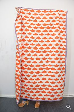 blanket_overseas_carrot