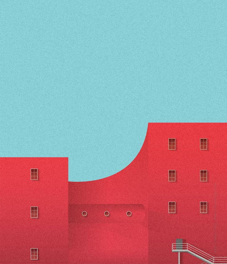 Lino Russo illustration on iStar Design Blog on www.istardesign.com