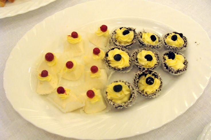 Фото оформления блюда шашлыка
