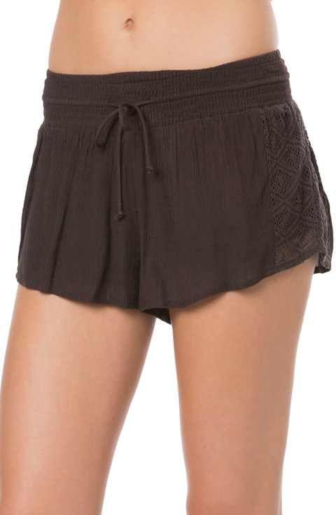 O'Neill Meyer Woven Shorts