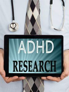 Subtle Signs May Lead to More Precise ADHD Diagnosis