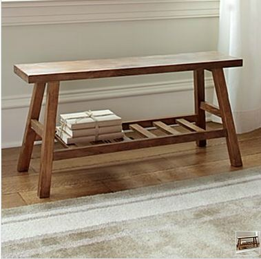 Jcpenny Bench For The End Of The Bed Interior Design