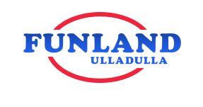 Funland Ulladulla