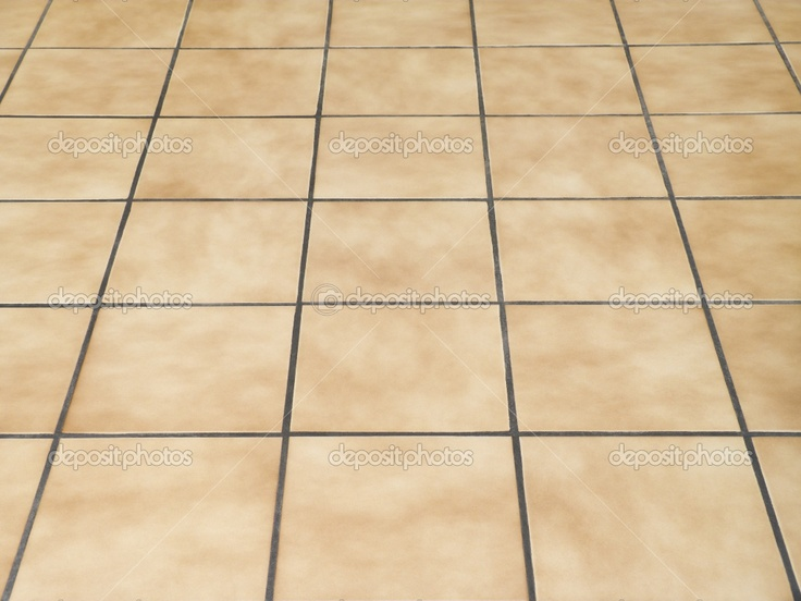 Brown Ceramic Tile Flooring   Bing Images