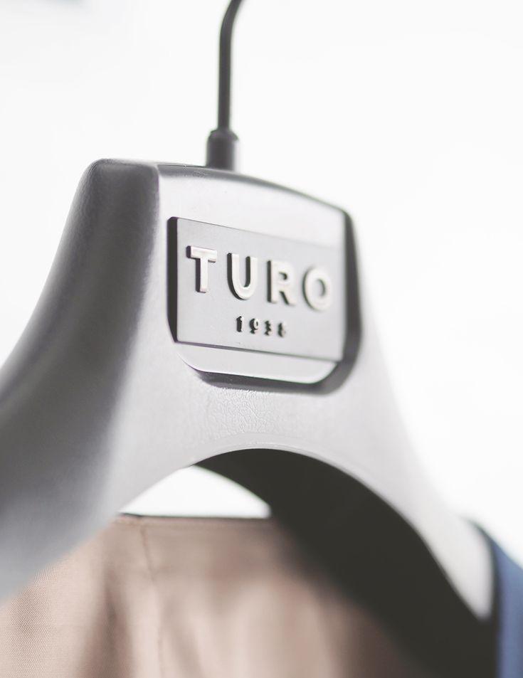 S I L V E R - The new Turo