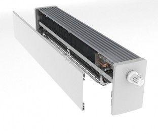 Напольные конвекторы Напольные конвекторы отопления Minib COIL-SK1 (с вентилятором) Артикул: 238-156-900 Напольные конвекторы отопления с вентилятором Minib COIL-SK1 предназначается для отопления помещений.