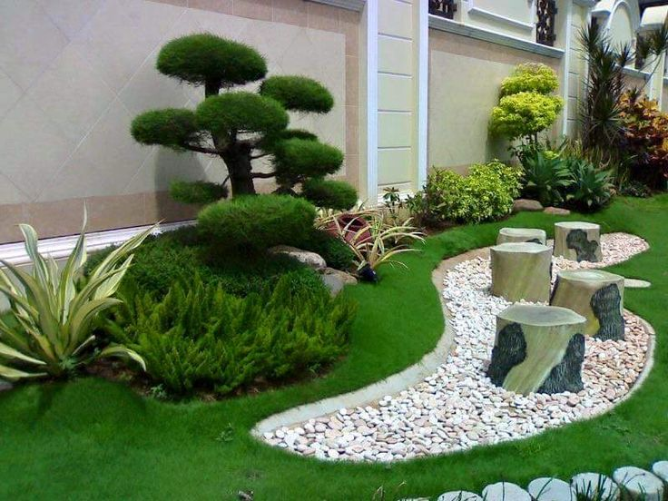Landscape Architects Gardening Tips Images Terrace It Was Ideas Para Research Park Stone