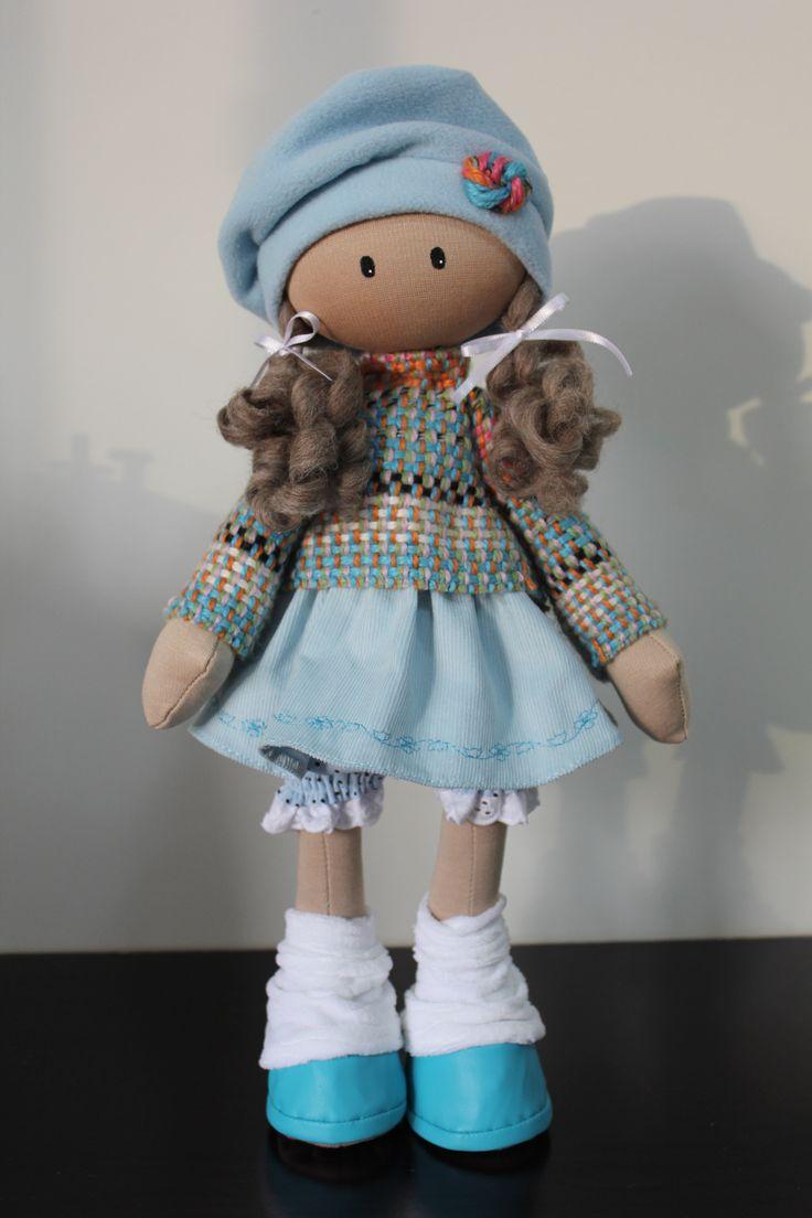 bonecas russas de pano - Pesquisa Google