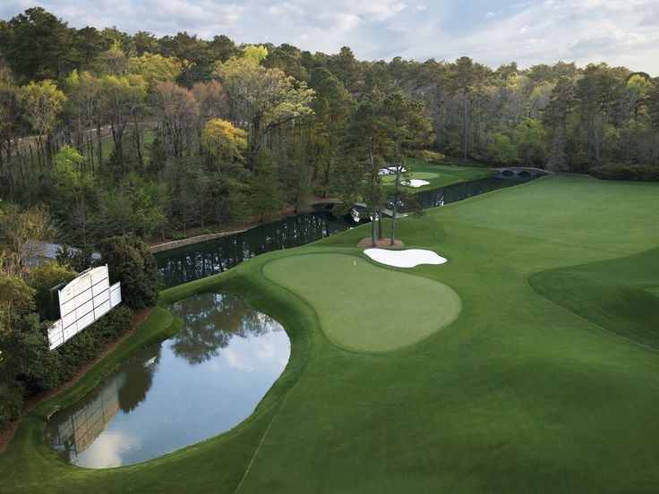 We've been highlighting some beneficial information - catch the most recent in our series: http://golf-wise.com/golf-clubs-golf-club-sets/