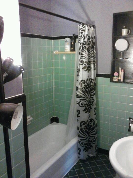 Finished Bathroom Ideas 8 best bathroom remodel ideas images on pinterest | bathroom ideas