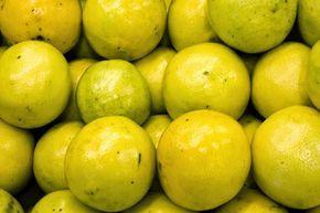 Ótima receita caseira para esteatose hepática (gordura no fígado) | Cura pela Natureza.com.br