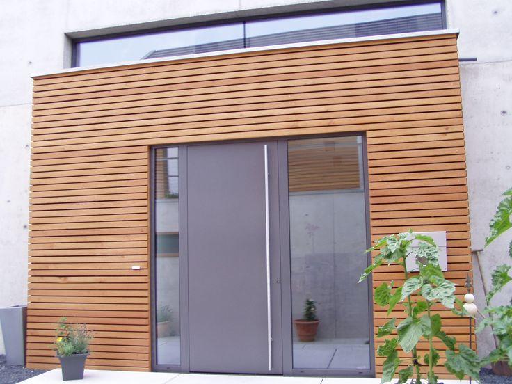 sichtschutz haust r glas kollektion ideen garten design. Black Bedroom Furniture Sets. Home Design Ideas