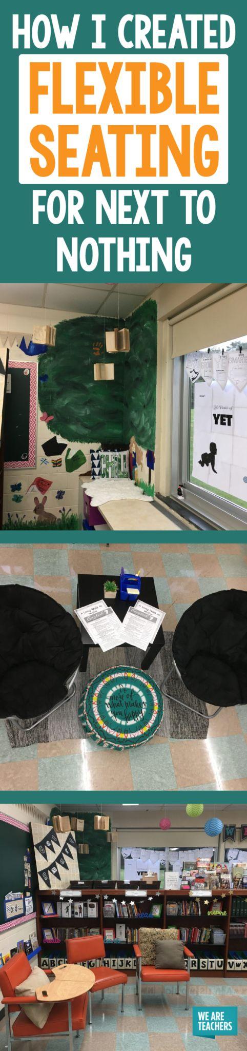 best classroom diy images on pinterest classroom decor
