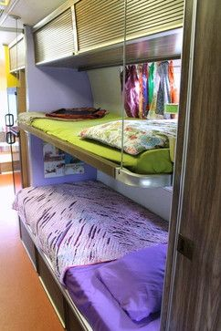 1000 Images About Rv Decorating On Pinterest Rv