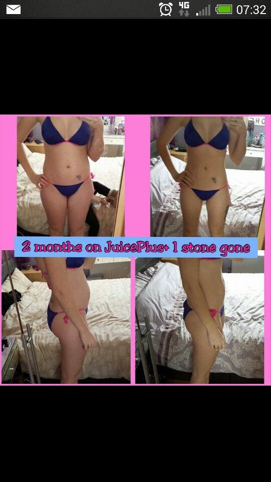 Proprietary weight loss plateau 6 weeks postpartum nausea episodes allow