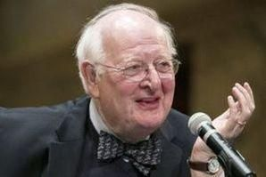 U.S. President Donald Trump's economic policies risk creating growth that mostly benefits the rich and aggravates income inequality in the United States, Nobel Prize-winning economist Angus Deaton said.