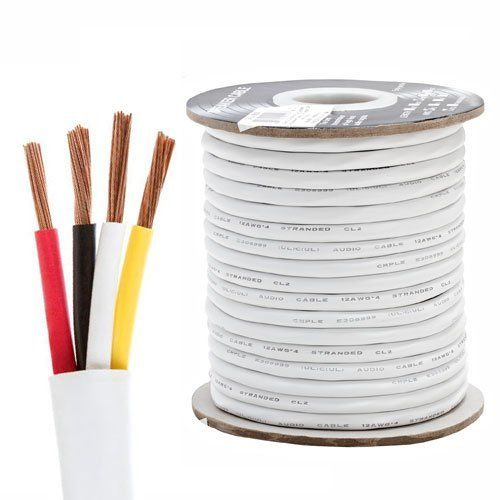 how to find wire behind wall