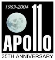 35 Jahre Mondlandung - Die Apollo 11 Mission