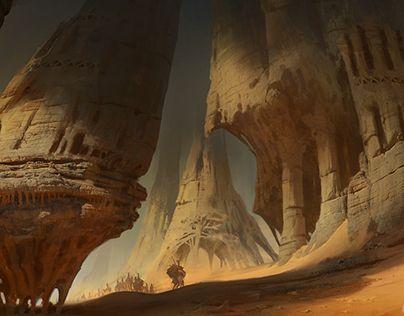 "Check out new work on my @Behance portfolio: ""Mooeti Artworks"" http://be.net/gallery/49520265/Mooeti-Artworks"