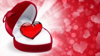 Sizce, sevgiliye doğum günü hediyesi ile gözünüzün başka kimseyi görmeyen tek aşkınıza, sevgilinize iyi ki doğdun, iyi ki varsın, demenin en farklı ve özel hali nasıl olmalı? Bayan ya da erkek sevgiliye doğum gününde onu çok şaşırtacak duygulandıracak, heyecanlandıracak en güzel doğum günü hediyeleri hangisi olmalı? İlginç sıra dışı bir hediye mi? Farklı değişik bir hediye mi? Yoksa anlamlı bir hediye mi?  http://hediyevesevgili.blogspot.com/2013/10/sevgiliye-dogum-gunu-hediyesi.html