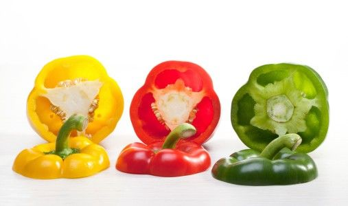L'Oms plaude alla Francia per l'etichetta nutrizionale volontaria. Aiuta i consumatori a fare scelte più sane e incentiva l'industria a riformulare i prodotti