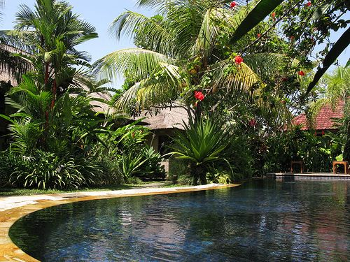 Good Boutique Hotels In Bali Indonesia photographs - http://bali-traveller.com/good-boutique-hotels-in-bali-indonesia-photographs/