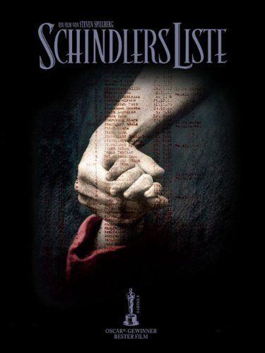 Schindlers Liste Amazon Video ~ Liam Neeson, http://www.amazon.de/dp/B00IFSL5BM/ref=cm_sw_r_pi_dp_B3yaxb1JKT9XD
