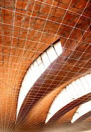 Image result for double curved roof designs