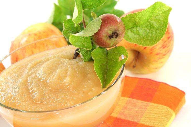 Ovoce je důležitou součástí zdravého životního stylu a přesnídávky nejsou jen pro malé děti. Láďa ukázal pozapomenutý recept na domácí přesnídávku z jablek a banánů, kterou si oblíbí i dosplělí. In…